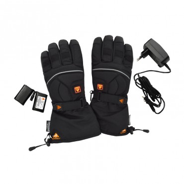 Gants de ski chauffants AlpenHeat