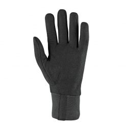 Gants Golf Hiver Wilson Homme - Paume