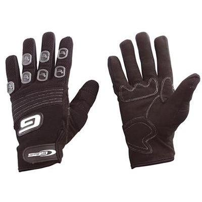 gants vtt longs ges x country tous les gants. Black Bedroom Furniture Sets. Home Design Ideas