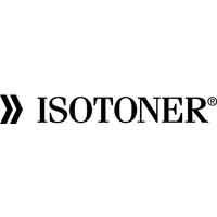 Isotoner