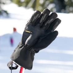 Gants de Ski et Snowboard