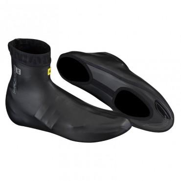 Couvre Chaussure Mavic