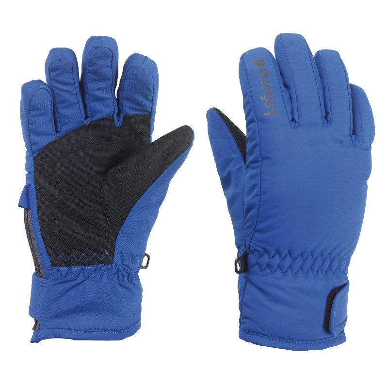 Gant de ski enfant chloris lafuma tous les gants - Gant jardinage enfant ...