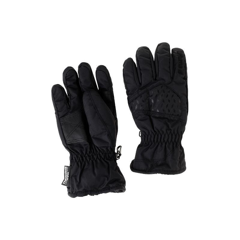 gant de ski enfant lafuma kama tous les gants. Black Bedroom Furniture Sets. Home Design Ideas