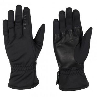 Gant Polyvenalent Lafuma Batz Leather