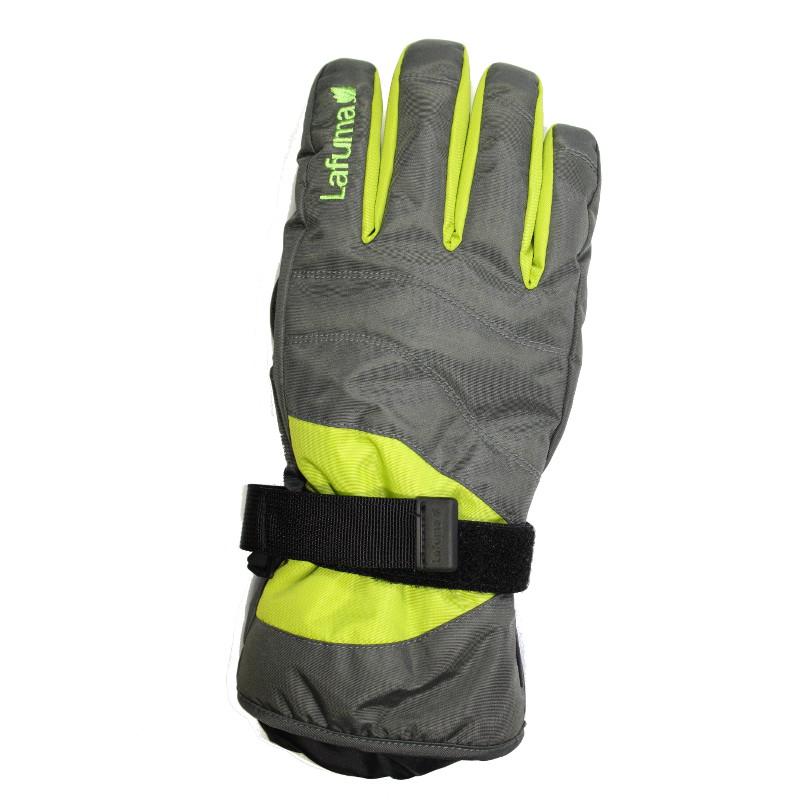 gants de ski homme lafuma caucaz tous les gants. Black Bedroom Furniture Sets. Home Design Ideas