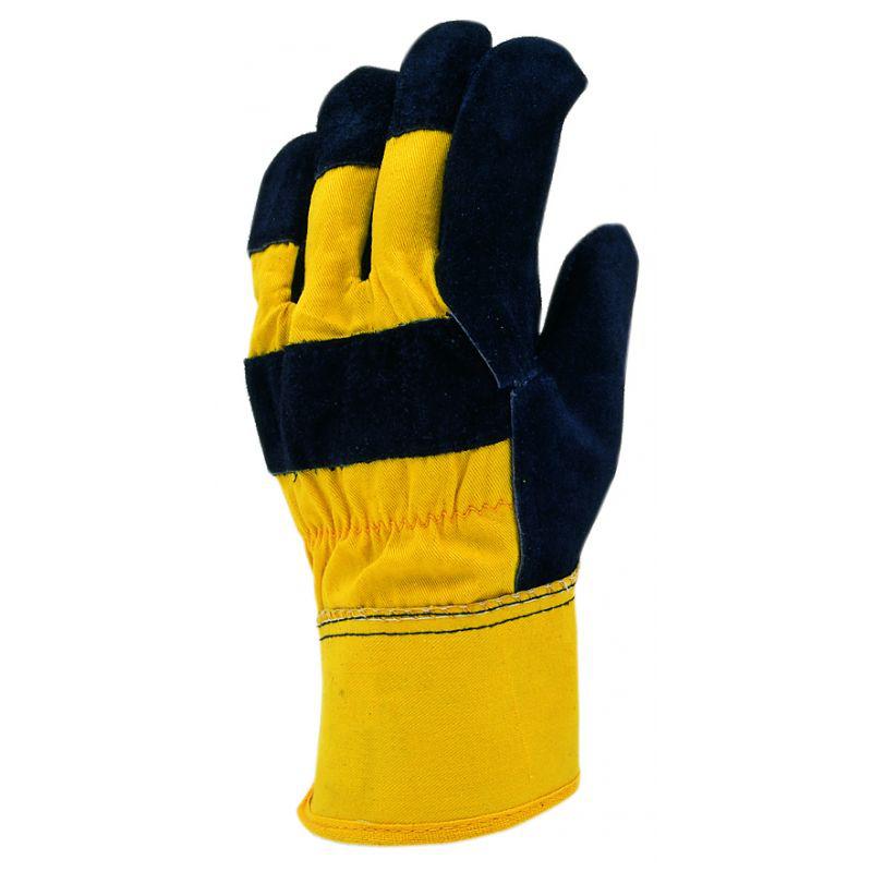 Gants docker de d m nagement par 3 paires tous les gants - Gant jardinage enfant ...