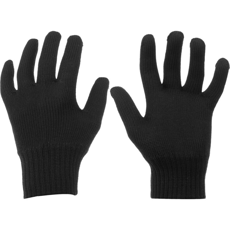 gants en laine icebreaker legion glove 320g tous les gants. Black Bedroom Furniture Sets. Home Design Ideas