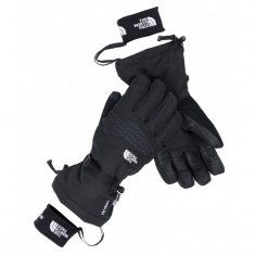 Gant de Ski Tactile Etip Facet The North Face