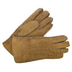 gants-mouton-retourne-glove-story
