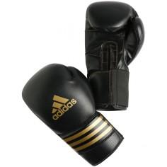 Gants Multi Boxes Adidas Super Pro Compétition