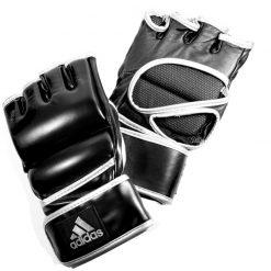 Gants de MMA ProAdiMM4 Adidas