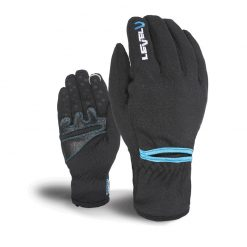 Gant de Ski Trail Polartec I-Touch Level