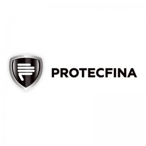 Protecfina