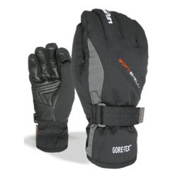 Gant de Ski et Snowboard Swift GoreTex Level