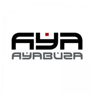 Ayabuza