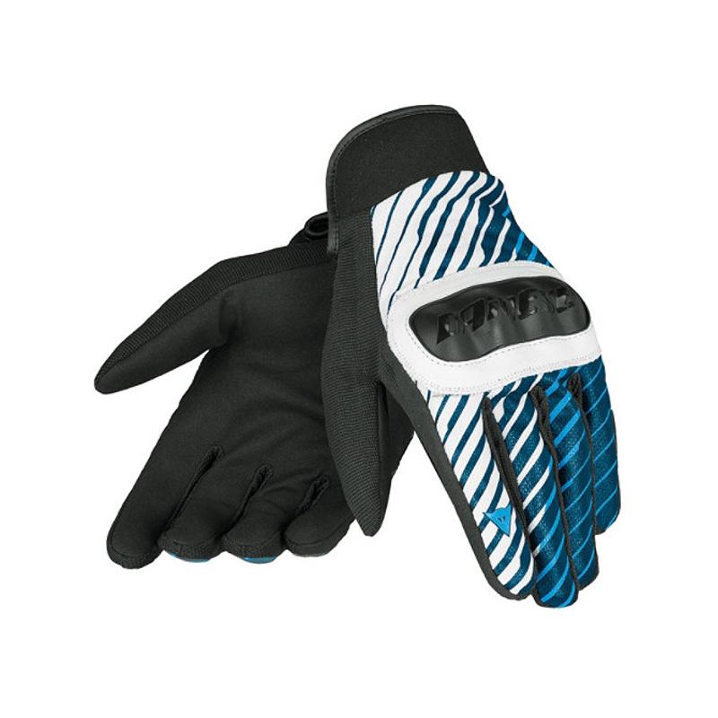 gant de vtt berm dainese tous les gants. Black Bedroom Furniture Sets. Home Design Ideas
