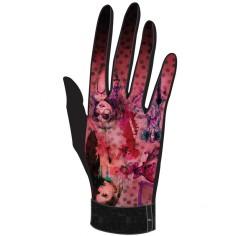 Gants Femme Imprimés Esquisse FST Handwear