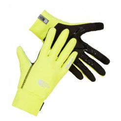 Gants Tactiles Runners The North Face ETIP GLOVE