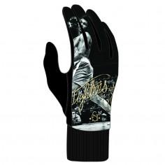 Gants Homme Imprimés Fighters FST Handwear