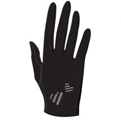 Gants Femme Strass Hearts FST Handwear