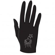 Gants Femme Strass Stars FST Handwear