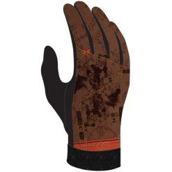 Gants Femme Imprimés Equida FST Handwear