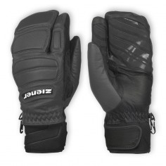 Gants de Course en Cuir GALOS LOBSTER Ziener