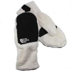 Moufles The North Face Denali Thermal Etip Pour Femme