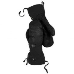 Moufles en Gore-Tex et Cuir de Ski VENGEANCE MITT The North Face