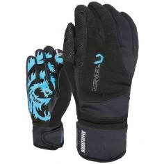 Gants Tactiles de Ski et Snow Tempest I-Touch Level V