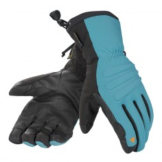 Gants de Ski ANTHONY 13 D-DRY Dainese