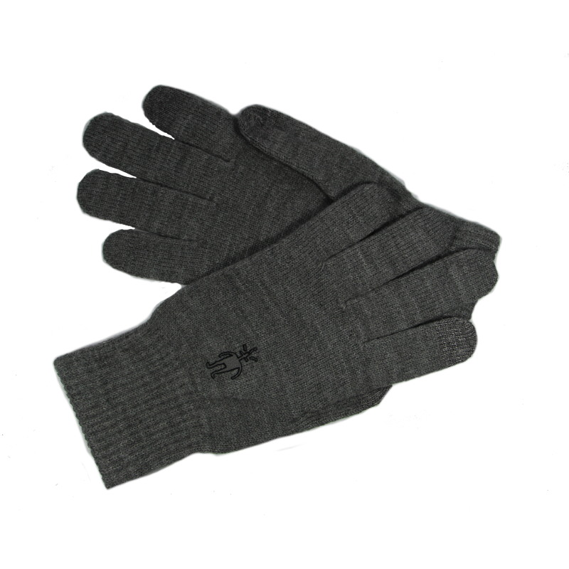 gants en laine tactiles smartwool liner glove tous les gants. Black Bedroom Furniture Sets. Home Design Ideas