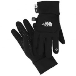 Gants Tactiles Enfant Youth Etip The North Face