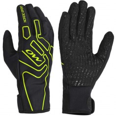 Gants de Ski de Fond EXTOC-50 One Way