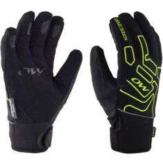 Gants de Ski de Fond EXTOC-75 One Way