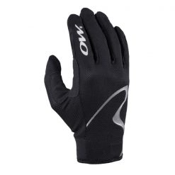 Gants de ski roue nordique ROLLER 100 One Way