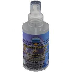 désinfectant désodorisant pour gants - Septifresh Nikwax