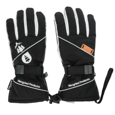 Gants ski Picture Organic Clothing Aramis Black