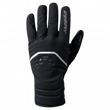 Gants de Ski de randonnée Dynafit radical softshell gloves