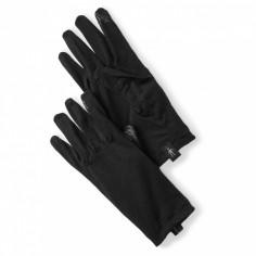 smartwool-nts-micro-150-glove-gants