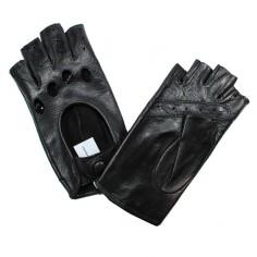 Gant-conduite-femme-doigts-coupé-noirOK