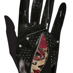 Gants Femme Imprimés Catrina FST Handwear