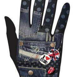 gant femme patti