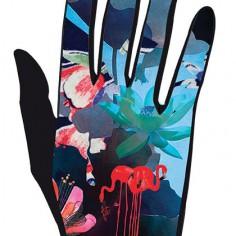 Gants Femme Imprimés Roseau FST Handwear