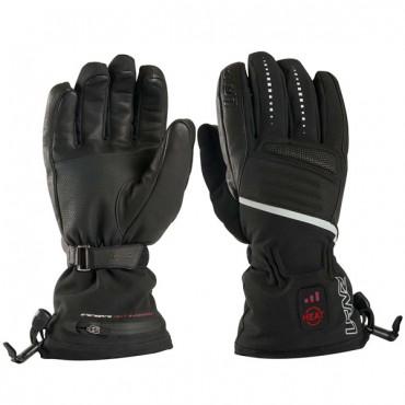 gants-chauffant-homme