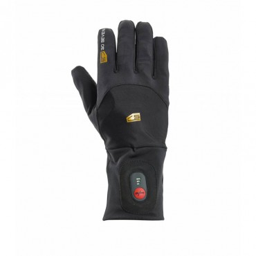 sous-gants-chauffants-30seven