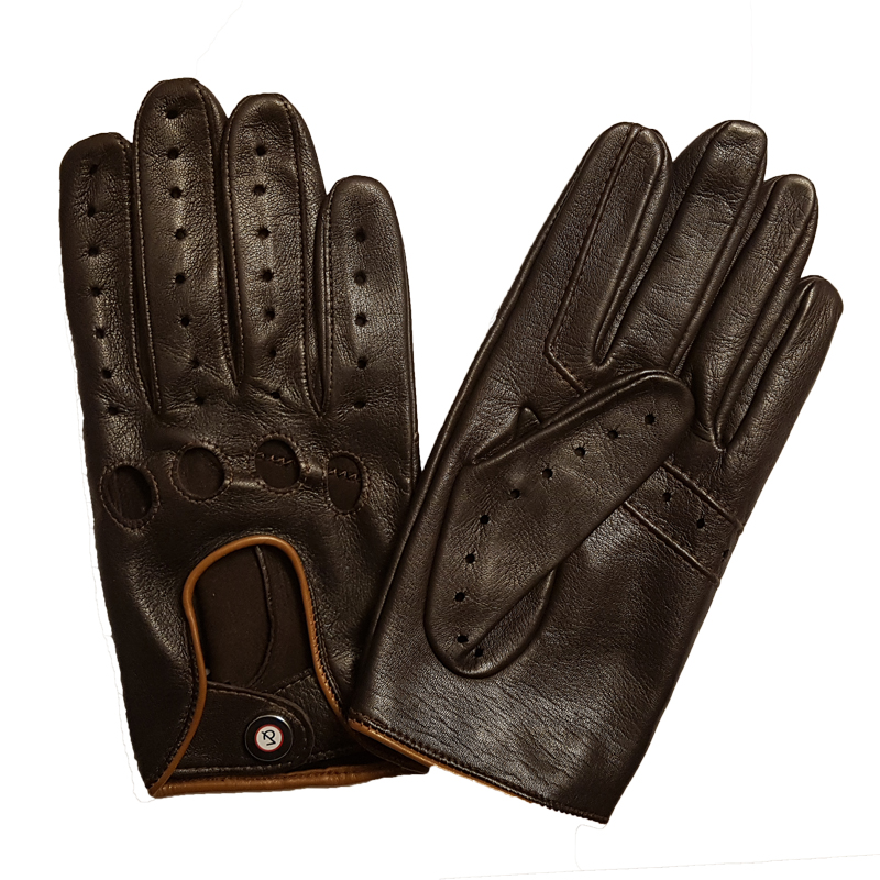 gants de conduite homme cork glove story. Black Bedroom Furniture Sets. Home Design Ideas