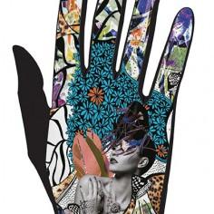 gant femme avatar FST