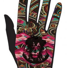 gant femme folk FST